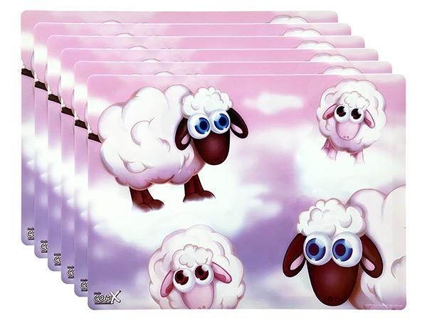 4-Sheep-6-Pack