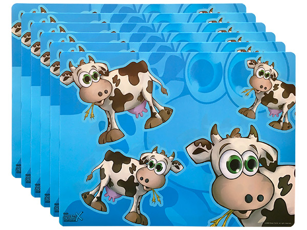 Blue-Cow-6-Pack